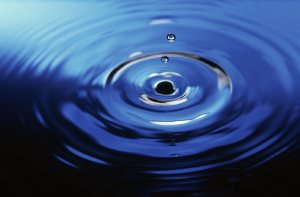 ripples-in-pond
