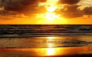 sunset-beach-wallpapers-10