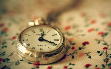 Good-Morning-Clock-HD-Wallpaper